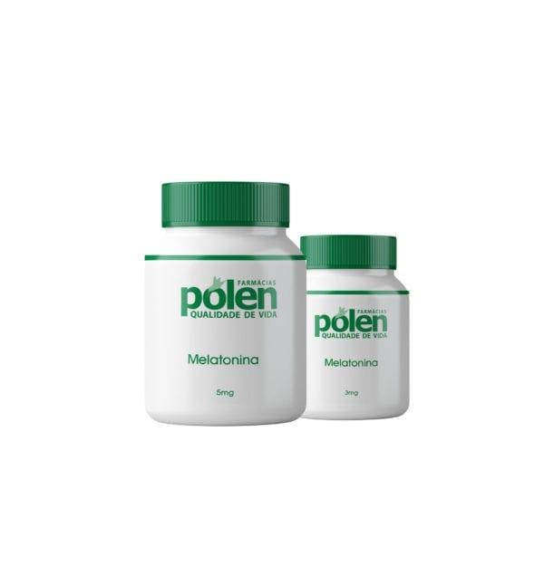 A melatonina é um hormônio produzido pela pineal, que serve como imunomodulação, antioxidante, anti-inflamatória e antitumoral