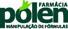 Farmácia Pólen